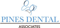 Pines Dental Association.