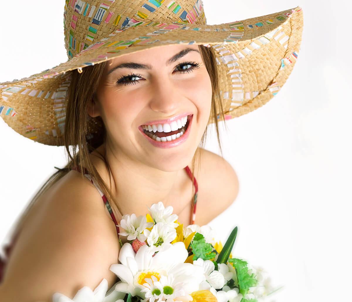 Snap-on Smile Procedure at Pines Dental Associates in Pembroke Pines Area