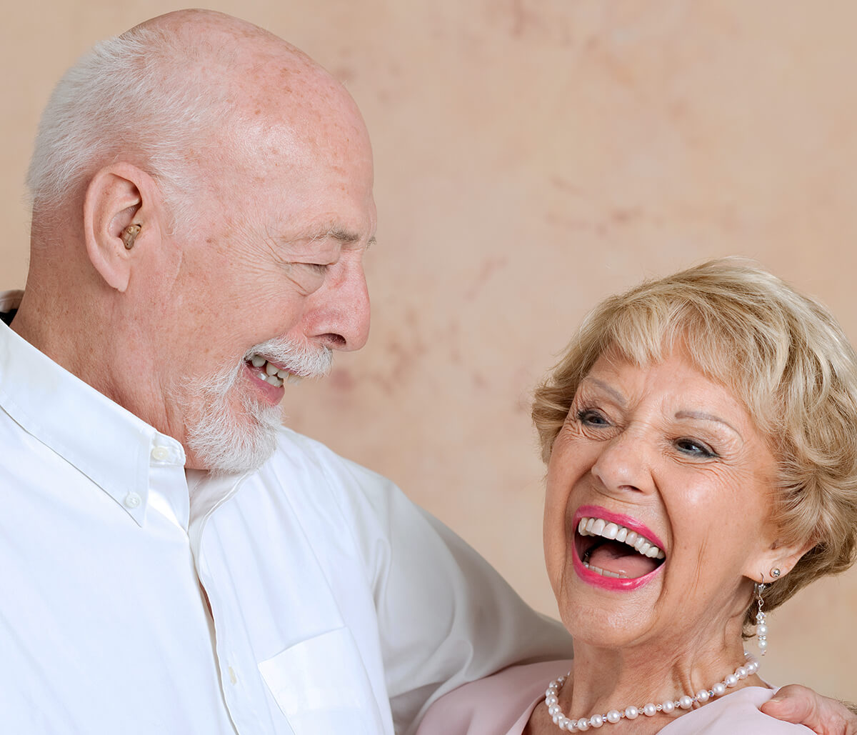 Partial Dentures Treatment at Pines Dental Associates in Pembroke Pines Area