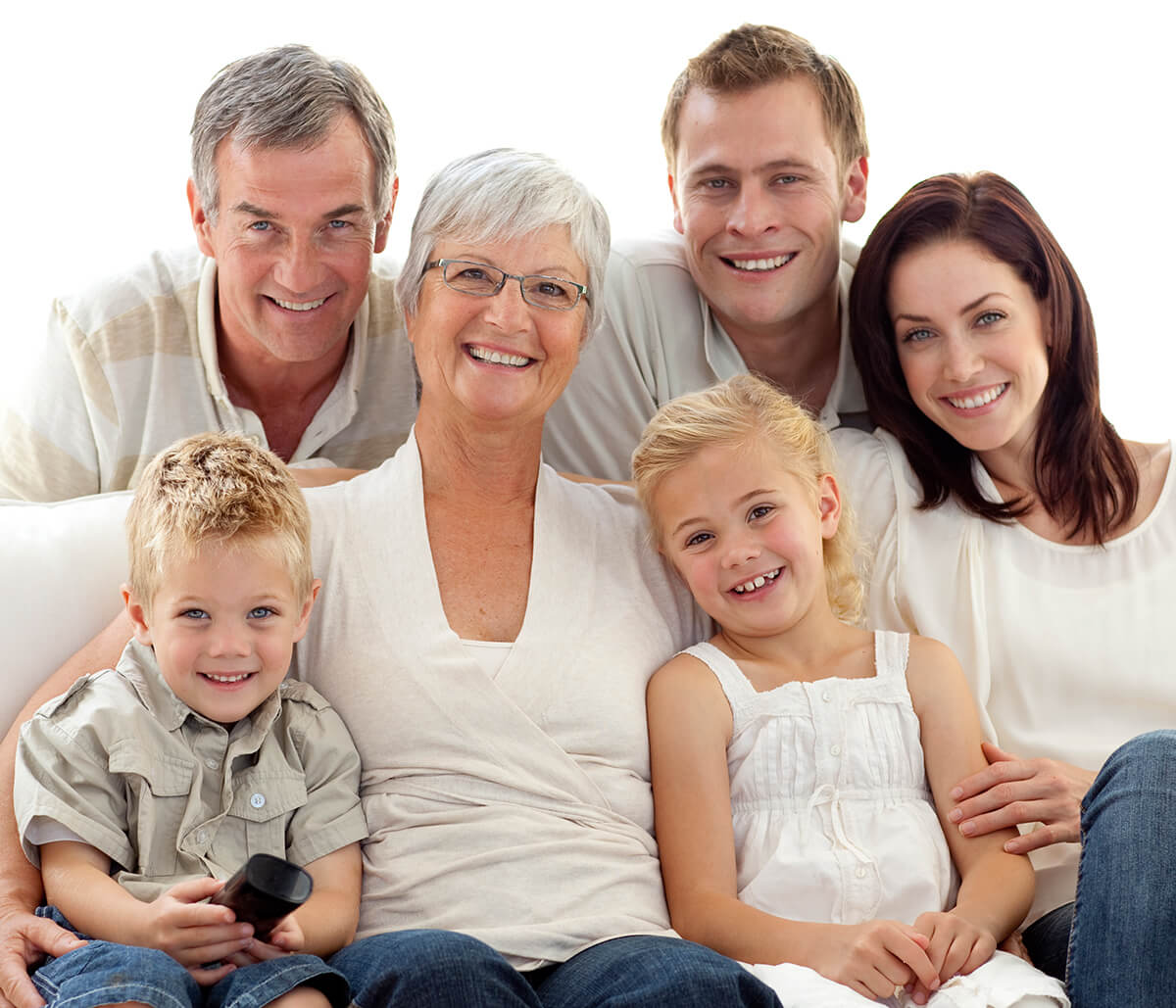 Dental Hygiene Tips for the Whole Family from Your Trusted Pembroke Pines, FL Area Dentist