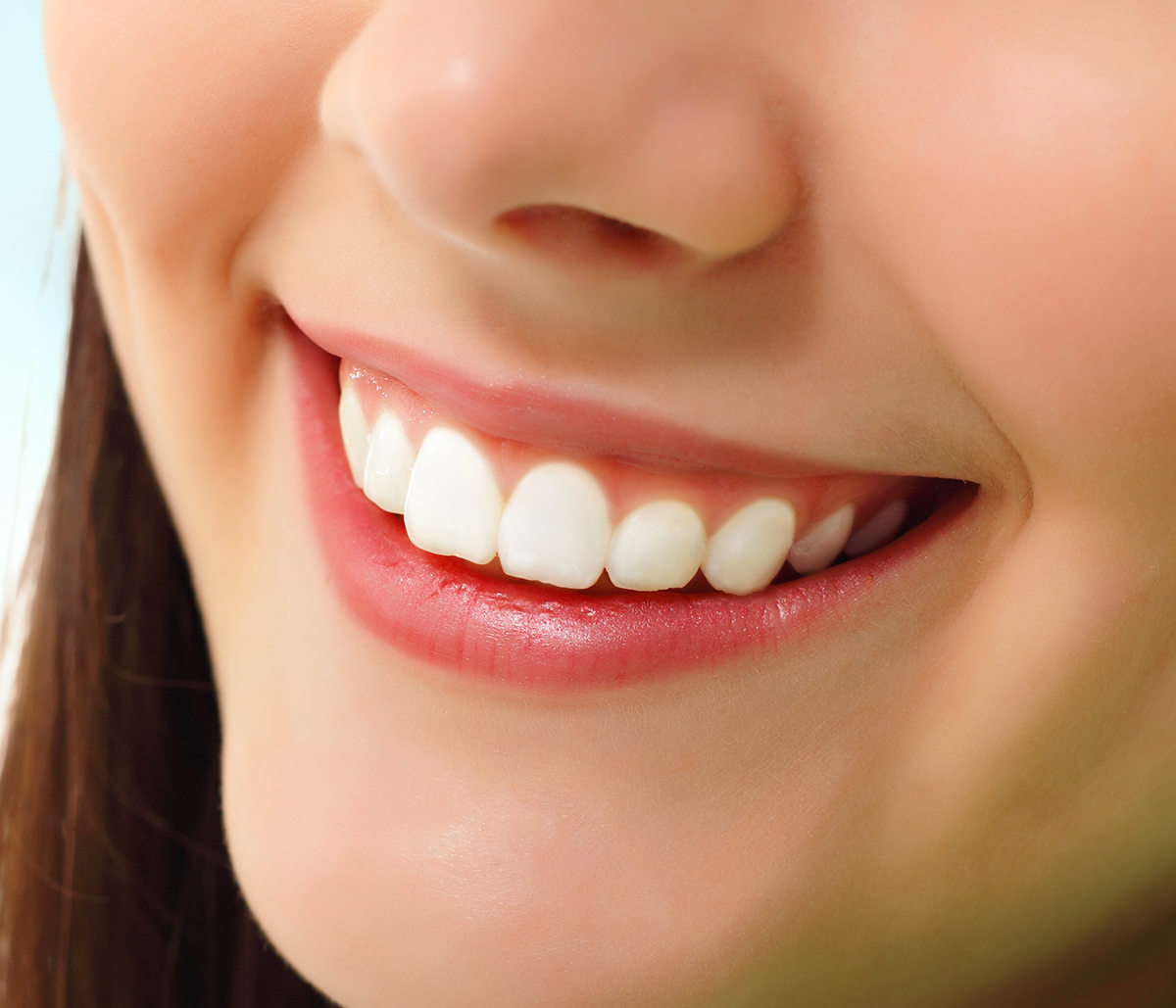 Reasons to Come in for a Dental Veneers Procedure in Pembroke Pines, FL Area